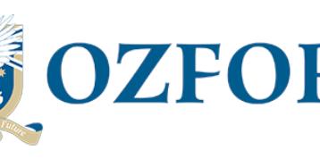 [호주유학/호주어학연수] 멜번 오즈포드 OZFORD 어학원 2020 ELICOS 코스 프로모션 및 유급인턴쉽 + 일반영어 과정 Ι 드림월드 유학원