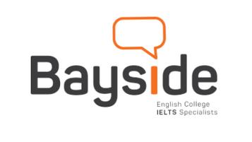 [ 멜버른 어학원 후기 ] Bayside International English College (베이사이드)
