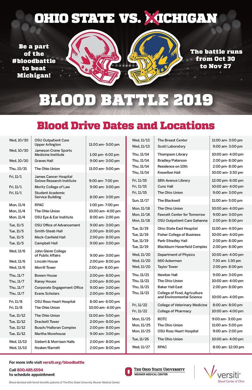 OH_vs_MI_Blood_Battle_Schedule_11x17_r2-