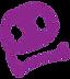 2018_Logo_SkeeterAndCompany_BrandMark_PU