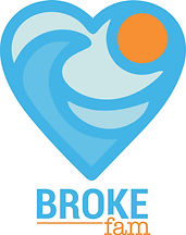2019_Logo_BrokeFam.jpg