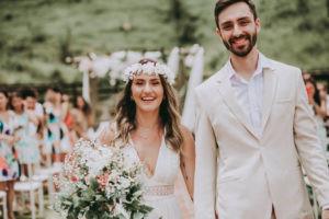 tereza-felipe-casamento
