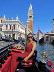 tereza-venezia
