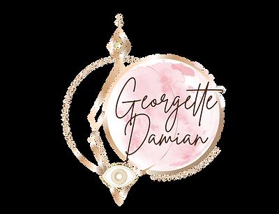 Georgette-Damian-Logos-Con-Fondo-Transpa