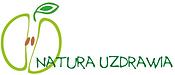 natura_01.png