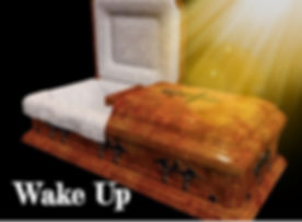Coffin%20image_edited.jpg