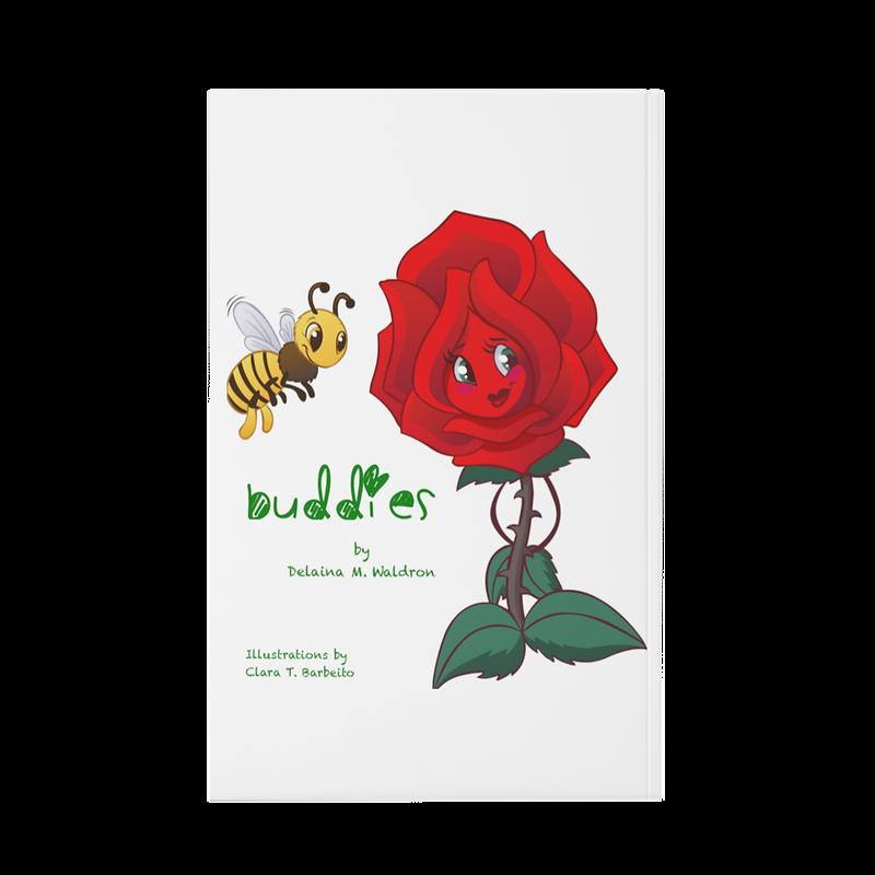 Buddies mockup book .png
