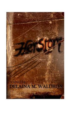 HerStory Book image 2.jpg