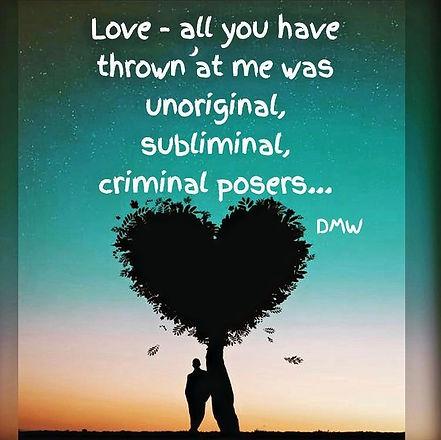 Love%20Poem%204_edited.jpg