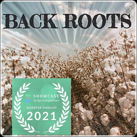 Backroots finalist logo.png