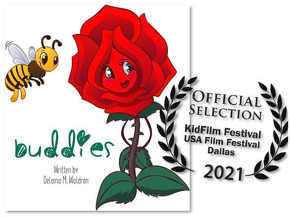 Buddies%20Film%20Festival%20Selected_edi