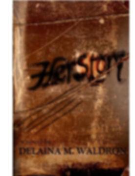 HerStory%2520Book%2520image%25202_edited_edited.jpg
