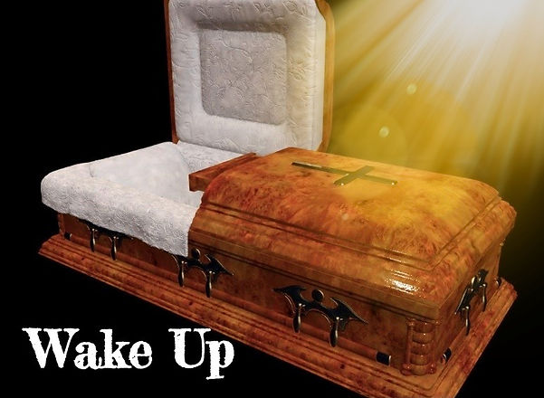 Coffin%2520image_edited_edited.jpg