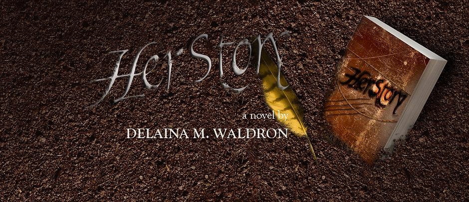 HerStory Poster II.jpg