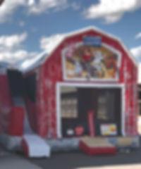 Bounce House_edited.jpg