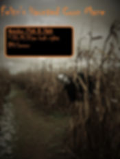 Haunted Corn Maze Promo Pic.jpg