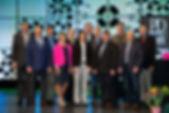 PDPW Board.jpg
