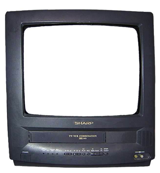 OLD TV WEBSITE.png
