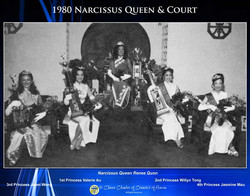 1980Narcissus-ReneeQuon