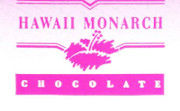 hawaii-monarch-chocolate-logo.jpg