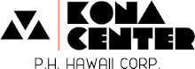 ph-hawaii-corp-logo.jpg