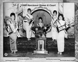 1966Narcissus-LynanneMoo