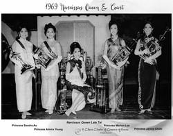 1969Narcissus-LalaTai
