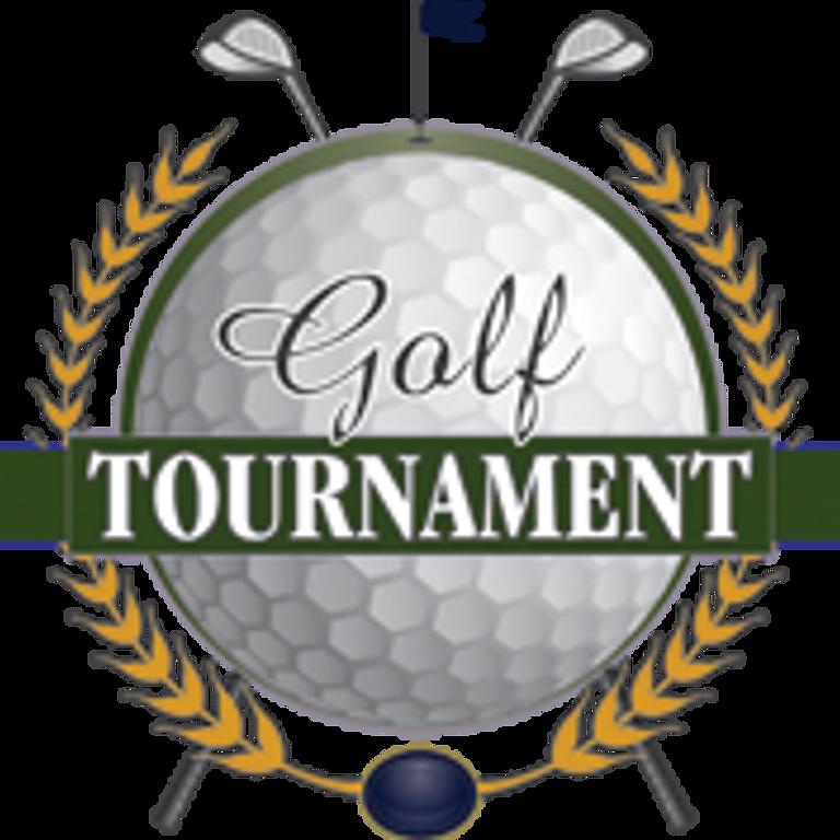 2021 CCCH Golf Tournament