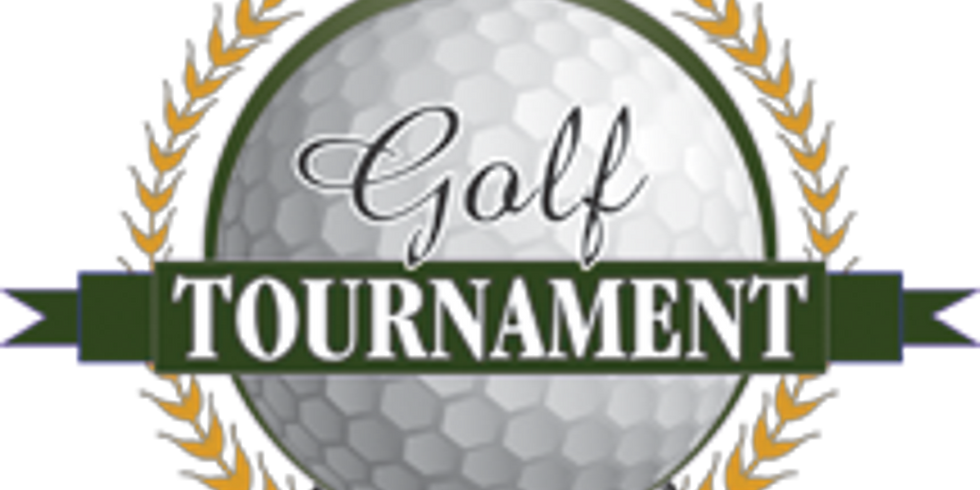 2018 CCCH & HMCOA Golf Tournament