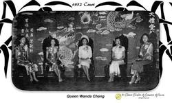 1952Narcissus-WandaChang