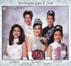 2001Narcissus-Ying-YingLee