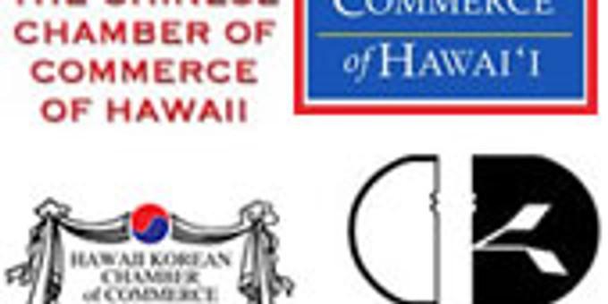 Hawaii Economic Performance 2019 & 2020 Forecast
