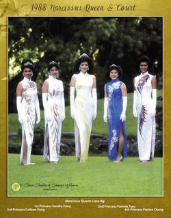 1988Narcissus-LisaIng