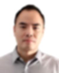 Jack-Zhang.jpg
