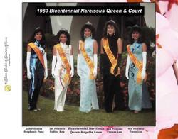 1989Narcissus-MayetteLowe