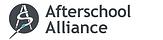 Afterschool Alliance Logo 2018.png