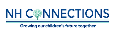 NH Connections Logo.png
