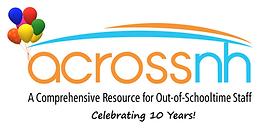Best 10 Year Balloon ACROSS Logo.png