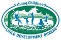 CDB Logo.jpg
