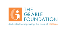 logo-GrableFoundation-300x150.png