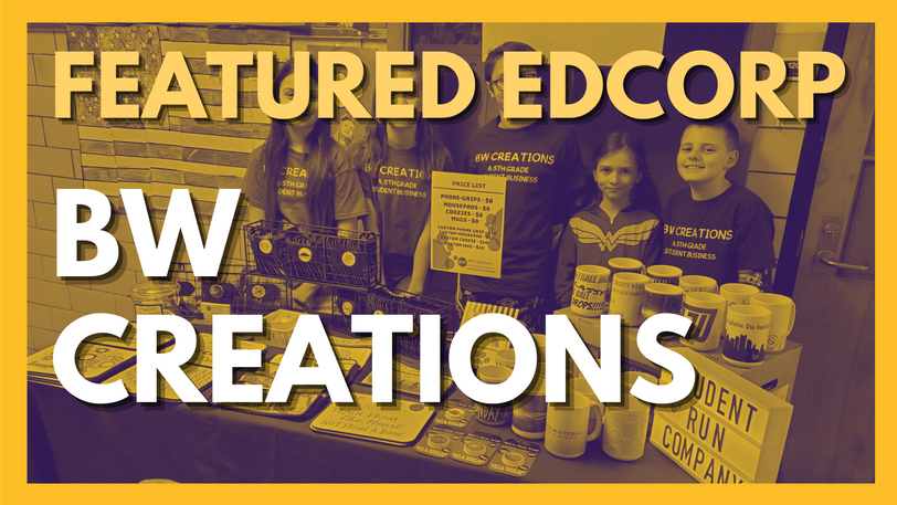 BW Creations Podcast