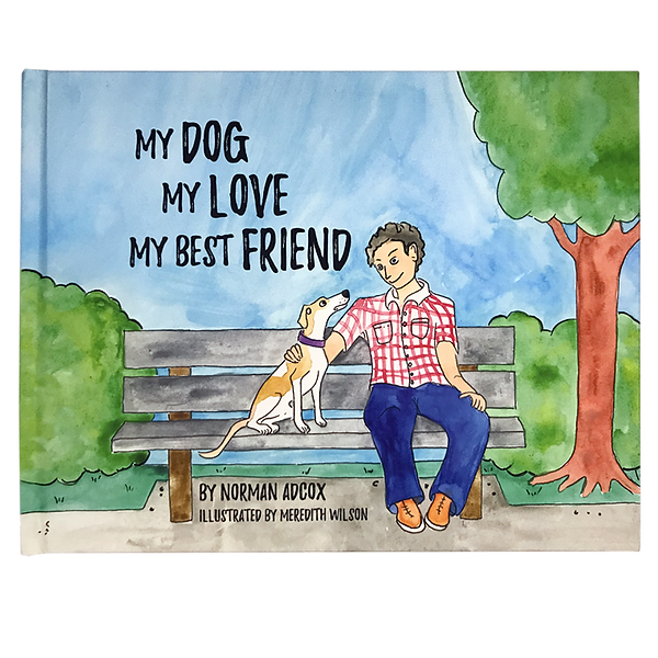 my-dog-my-love-my-best-friend-book.png