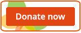 button_donate_2016.jpg