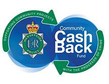 Community-Cash-Back-Fund-Logo, Team Oasis, Funding, Youth Work