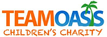 Team Oasis Logo, Team Oasis, Children's Charity, Youth Centre, Youth, Children, Charity, 3rd Sector, Team O, Oasis, Youth Work.