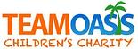 Team Oasis Logo.png