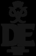 DofE-Logo-2008 Team Oasis, Funding, Youth Work