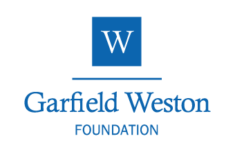 Garfield Weston Foundation, Team Oasis, Funding, Youth Workweston-foundation-logo.png