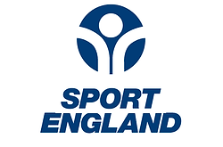 logo-sport-england, Team Oasis, Funding, Youth Work
