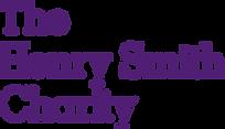 hsc-logo-mini@2x.png